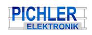 Pichler Elektronik